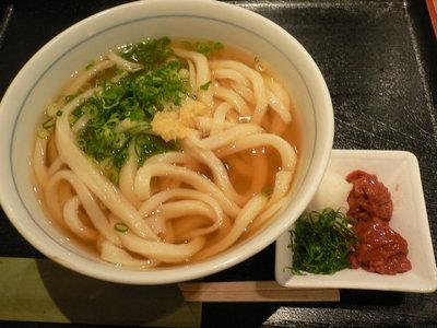 梅おろし@じゃぶかま 渋谷店(渋谷)