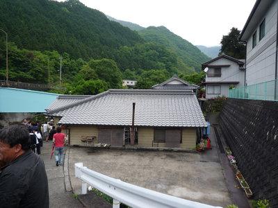 谷川米穀店(まんのう)