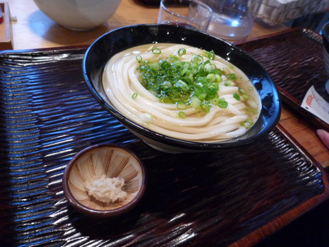 Udon090202_3