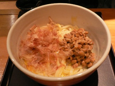 Udon060502_2
